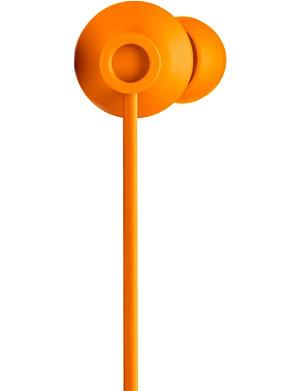 URBANEARS Kransen in-ear headphones