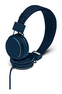 URBANEARS Plattan Plus on-ear headphones