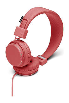 URBANEARS Plattan on-ear headphones