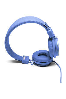 URBAN EARS Plattan on-ear headphones