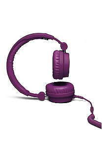 URBANEARS Zinken on-ear headphones