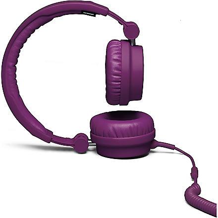 URBANEARS Zinken on-ear headphones