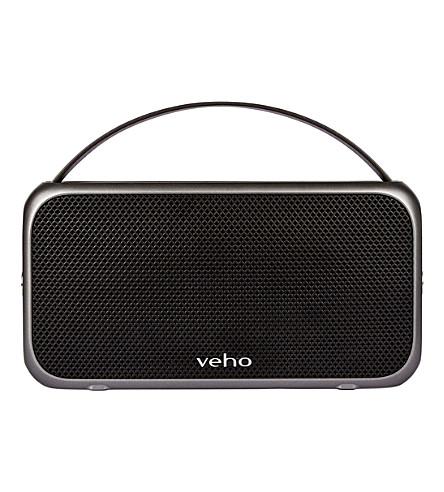 VEHO Veho M7 Speaker