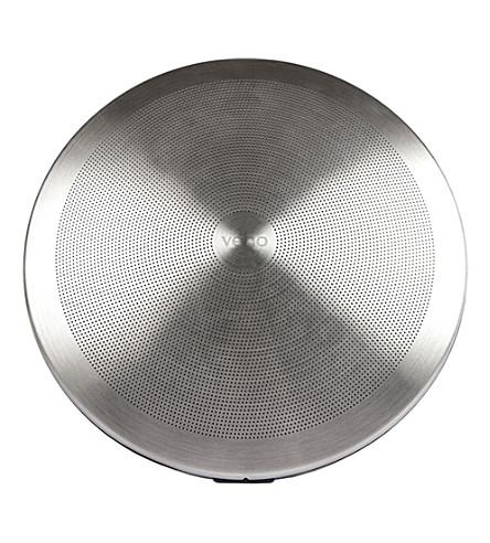 VEHO Veho M8 Wireless Speaker
