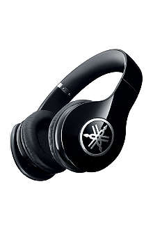 YAMAHA PRO 400 over-ear headphones