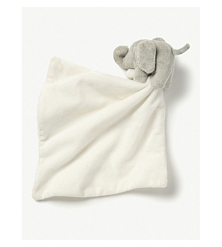 THE LITTLE WHITE COMPANY Kimbo comforter