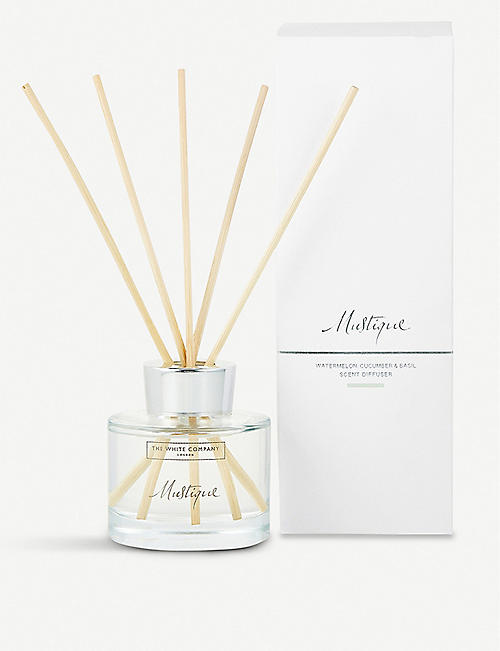 home diffusers candles home fragrance home home tech