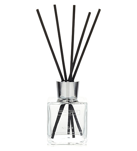 THE WHITE COMPANY Night diffuser 200ml