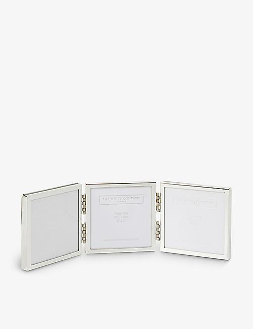 THE WHITE COMPANY - Photo frames - Decorative accessories - Home ...