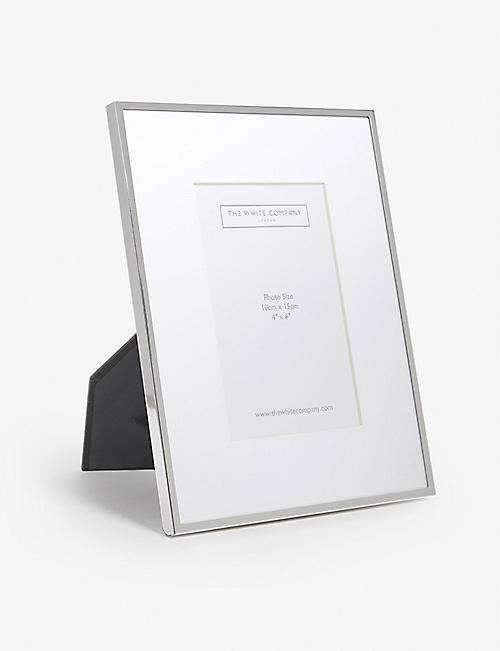 Photo frames - Decorative accessories - Home - Home & Tech ...