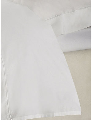 THE WHITE COMPANY Savoy fitted sheet