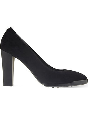 TODS Feminile 95 courts