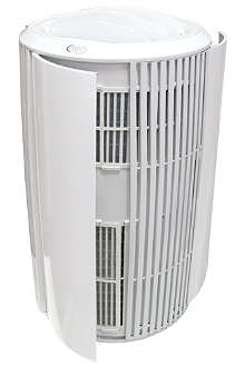 ARGO CLIMA Over 8500 BTU air conditioner