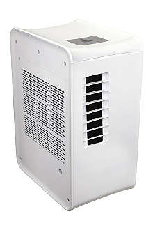 ARGO CLIMA Snappy 10000 BTU dual function air conditioner