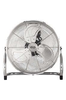ARGO CLIMA Speedy high velocity fan