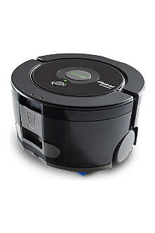 IROBOT Scooba 230 floor washing robot