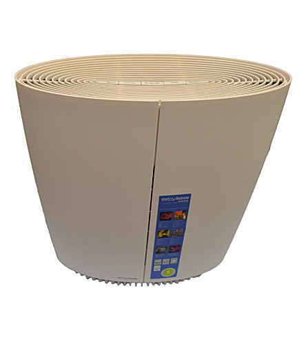 STYLIES Pegasus air purifier