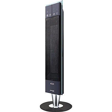 ARGO CLIMA Hi-Fan Tower ceramic fan heater