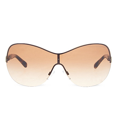 MICHAEL KORS MK5002 Grand Canyon sunglasses (100413gold