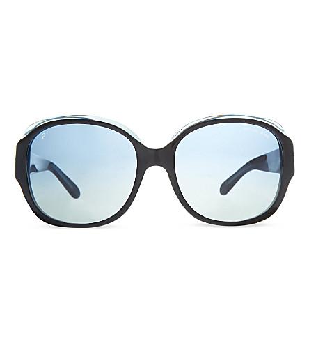 MICHAEL KORS MK6004 Kauai sunglasses (30011hblack