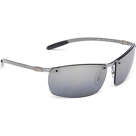 RAY-BAN Frameless sunglasses (Gray