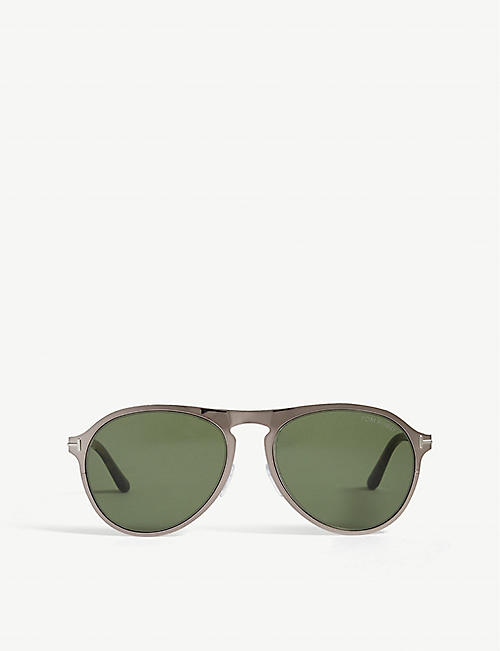 618aecdc9bf DIOR - Sunglasses - Accessories - Womens - Selfridges