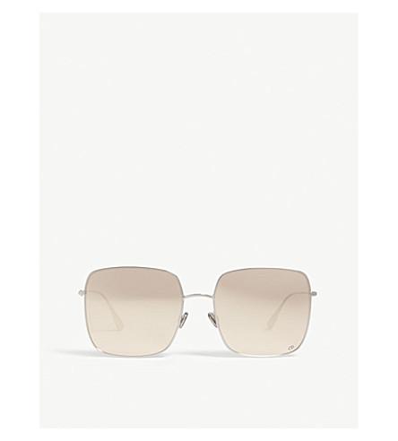 DIOR Stellaire 1 sunglasses