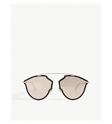 DIOR Diorsorealrise phantos sunglasses