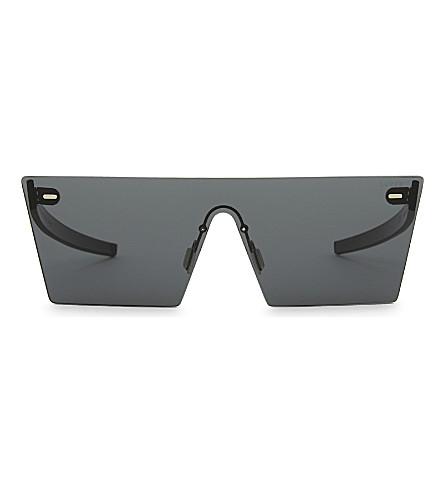 cuadrada Retro sol con de Future gafas Tuttolente Super montura 86nZrF8q