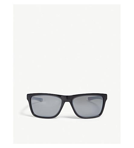 OAKLEY Holston square sunglasses