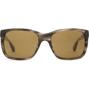 Rectangle sunglasses ar8016