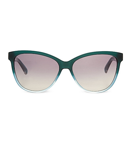 MARC JACOBS MMJ411 sunglasses (Grey