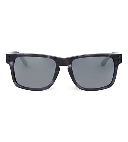 Comprar Oculos Ray Ban Direto Da China « Heritage Malta 0d29b46619