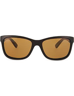 OAKLEY Forehand™ sunglasses