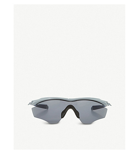 OAKLEY Polished fog sunglasses (Polished+fog