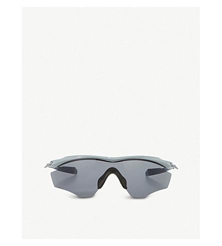 OAKLEY Polished fog sunglasses (Polished+fog