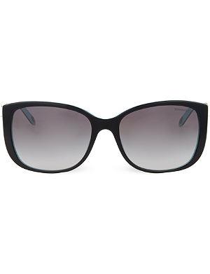 TIFFANY Square sunglasses