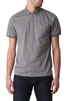TED BAKER Polo shirt