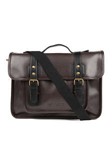 TED BAKER Cross satchel bag