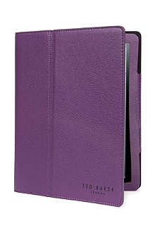 TED BAKER Tweetee tablet case
