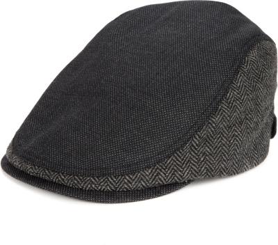 TED BAKER - Tibbitt flat cap  f5555a92ca0