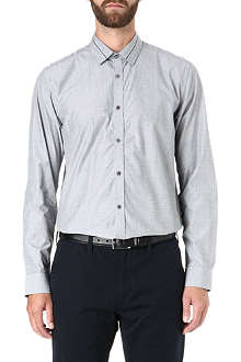 TED BAKER Long sleeve shirt