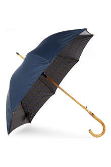 TED BAKER Walker umbrella