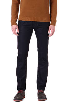 TED BAKER Smart slim-fit jeans