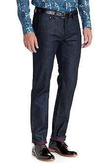 TED BAKER Slim-fit jeans