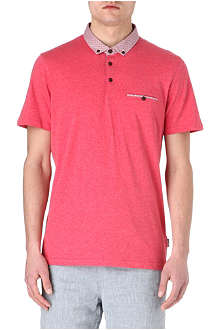 TED BAKER Ellpolo polo shirt