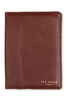 TED BAKER Miniman tablet case