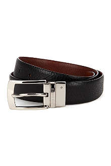 TED BAKER Crafti smart reversible belt
