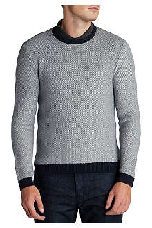 TED BAKER Humbolt sweater