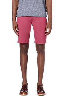 TED BAKER Bagend chino shorts